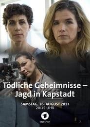 Tödliche Geheimnisse – Jagd in Kapstadt online magyarul videa 2017