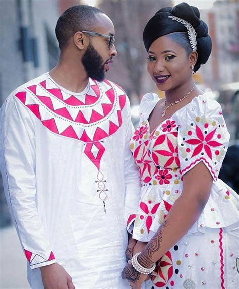 Traditional Wedding Dress For Couples   Wedding