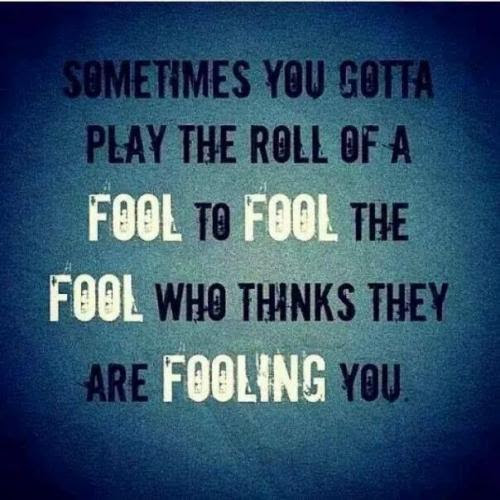 Life Foolishness Quotes Life Quotes About Foolishness