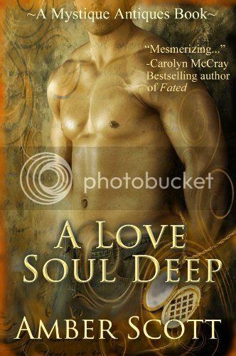 photo love-soul-deep_zps332b9941.jpeg