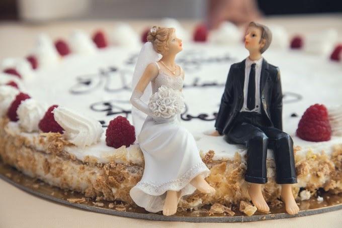 В Тюменской области зафиксирован наибольший рост браков на Урале