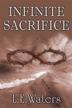 Infinite Sacrifice (Infinite Series, #1)