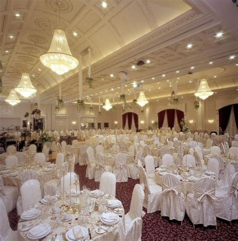 19 best Banquets in Connaught Place New Delhi images on