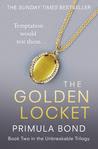 The Golden Locket