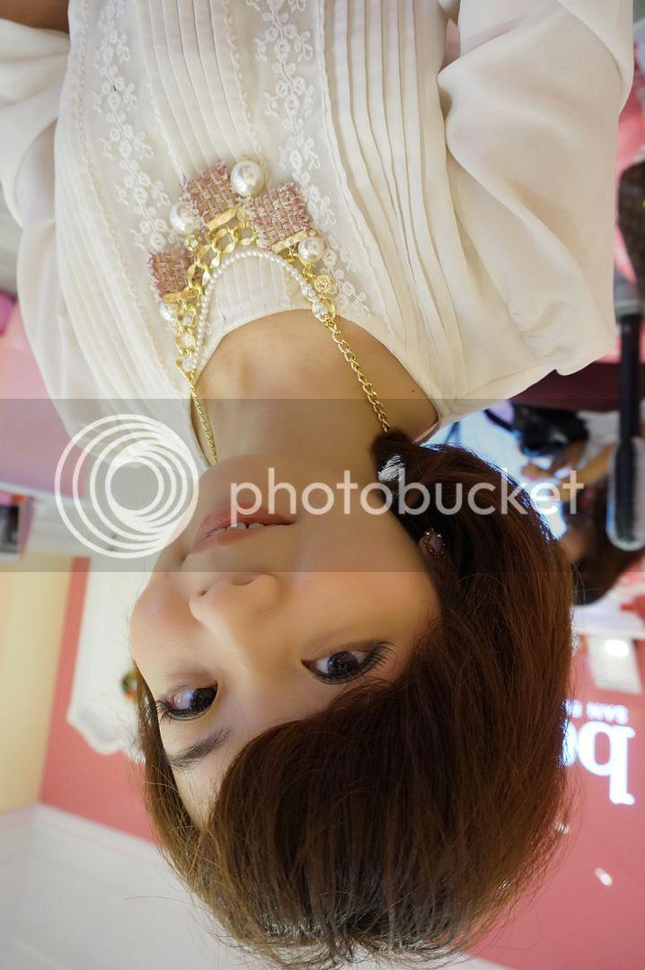 photo DSC02316_zpsc6ea8807.jpg