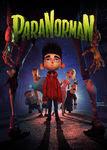 ParaNorman   filmes-netflix.blogspot.com