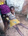 Lady Arrested For Butchering Her 6-Month-Old Baby Like Meat and Put the Parts in Cooking Pot