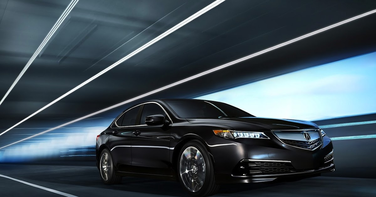 Fastest Cars Under 15K >> car.photo.collections.for.you: Top 10 Luxury Sedans For Under $40,000 - The Official Blog ...
