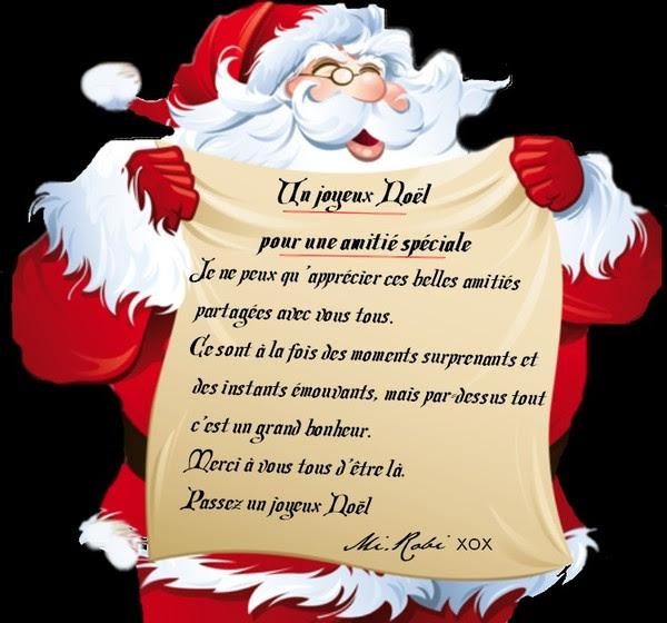 Citation Joyeux Noel A Tous