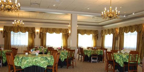 Laurel Place Weddings   Get Prices for Wedding Venues in