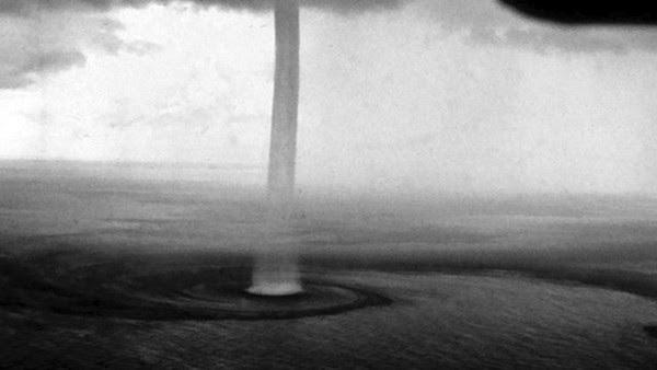 Milyaran Tahun Lagi, Alien akan Menemukan Foto-Foto Ini di Satelit