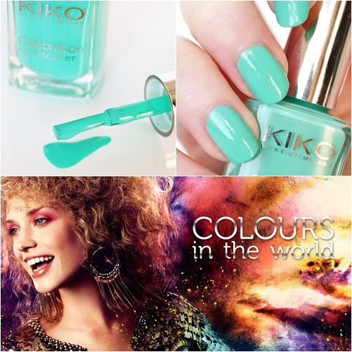 Kiko_nail_polish_celebration