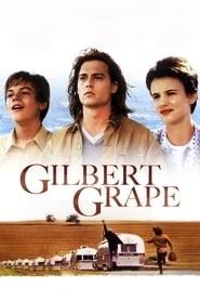 Gilbert Grape Stream Deutsch