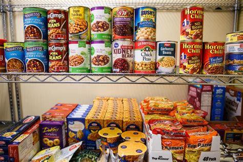 asu food pantry   students   asu