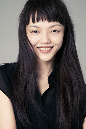 Rila Fukushima (The Wolverine, Arrow, Game of Thrones) é a personagem original Sakakibara