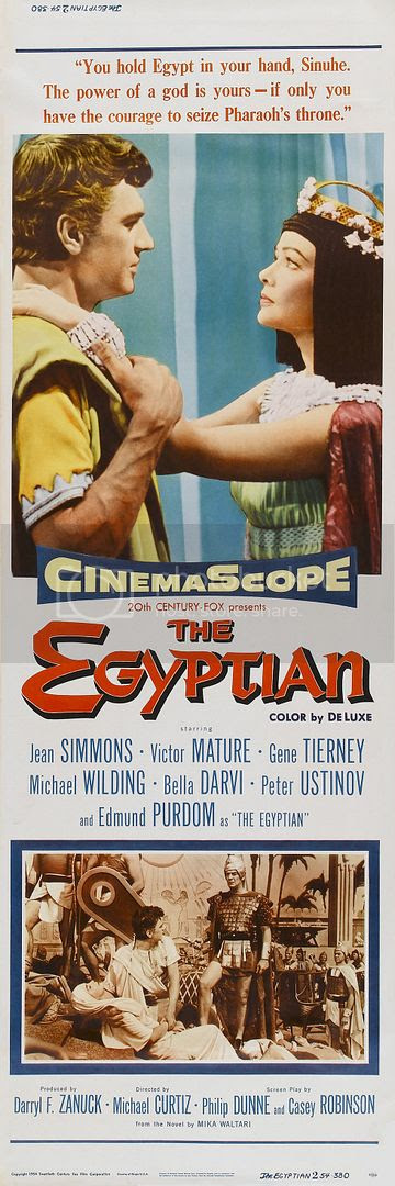 photo poster_a_egyptien-10.jpg
