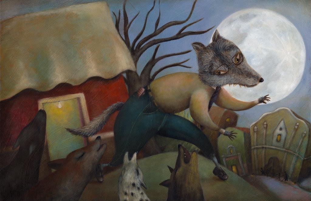 http://blaine.org/jules/gatos_werewolf.jpg