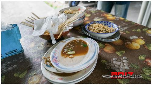 清香鱔魚麵30.jpg