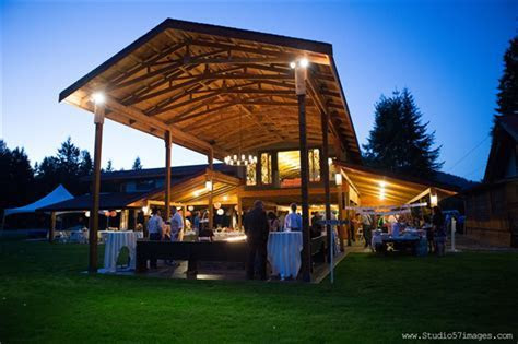 Trinity Tree Farm   events. venues. Pacific Northwest