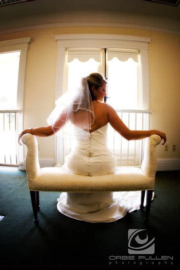 kathleen shannons wedding   sesnon house orbie