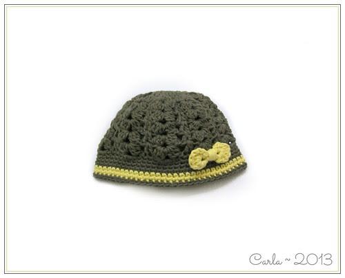 Eli Hat