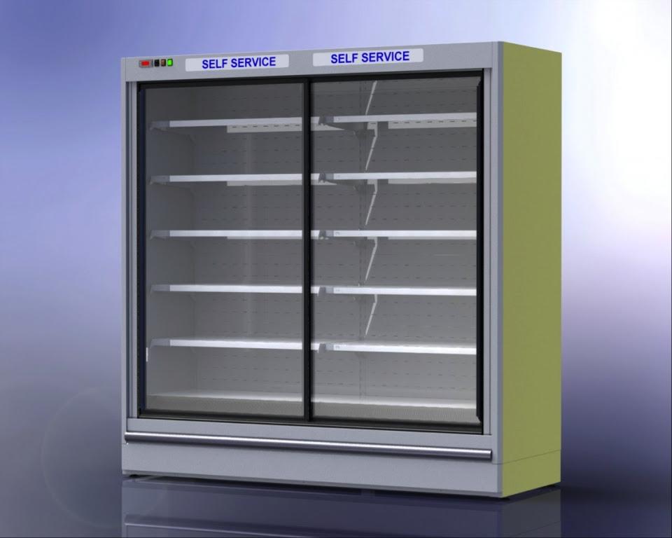 Aeg Kühlschrank Santo öko : Ersatzteile zubehör für kühlschränke und gefrieren aeg santo