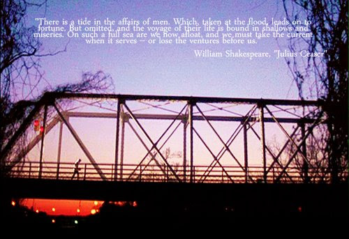 Remember This Quote One Tree Hill Photo 30964675 Fanpop