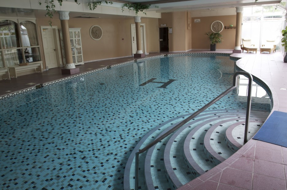 Intriguing-Swimming-Pool- ...