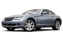 04 08 Chrysler Crossfire Fuse Box Diagram