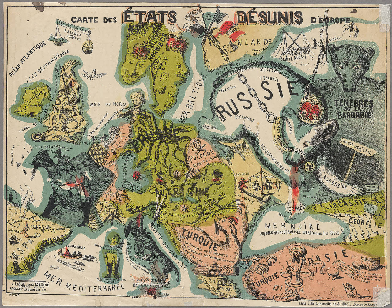 http://atlasobscura.tumblr.com/post/138097679321/mapsontheweb-map-of-the-disunited-states-of