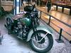 Budapesta Harley (6)