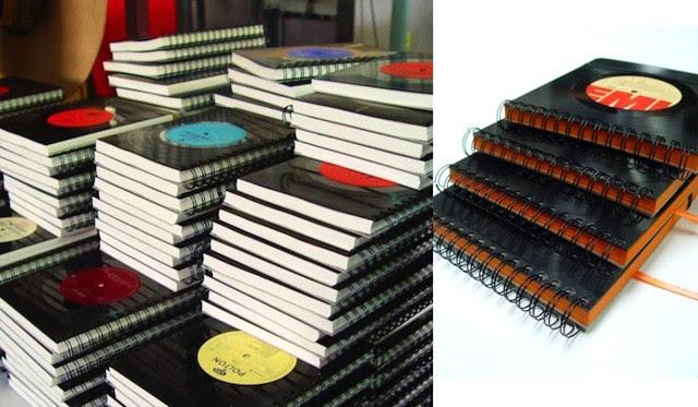 vinil_capa de caderno