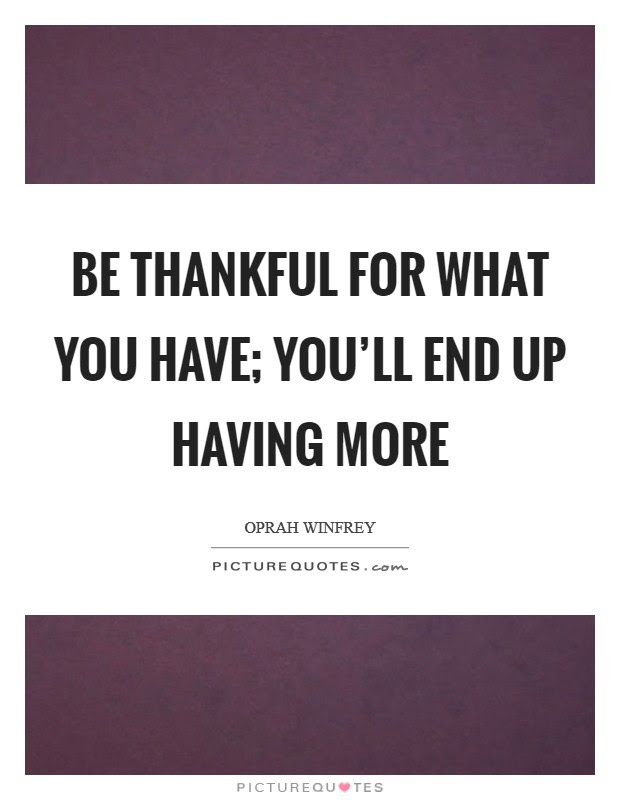 Thankful For You Quotes Sayings Thankful For You Picture Quotes