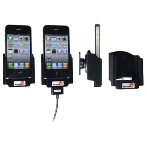 iPhone-4S-Proclip Car Mount