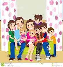 family numerosa