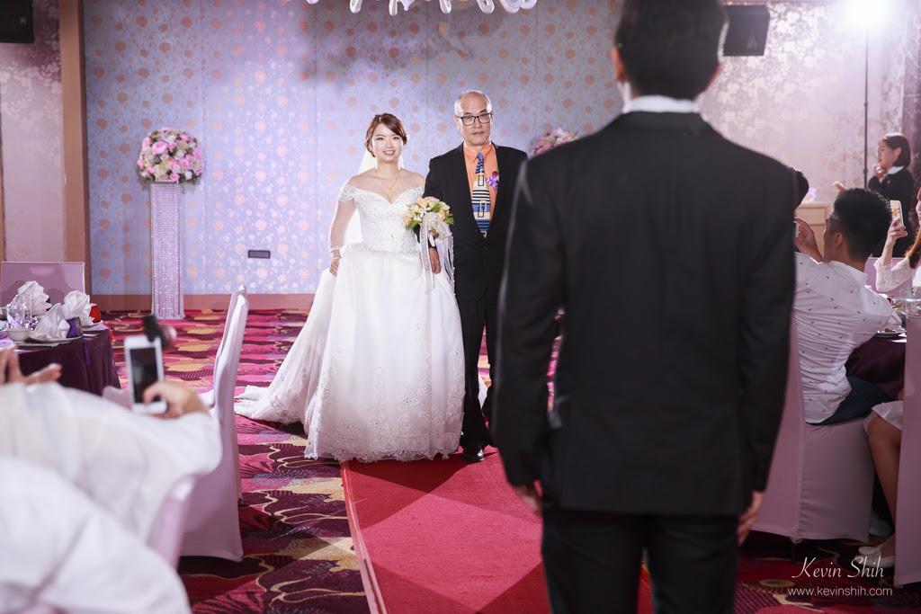 台北婚攝推薦-蘆洲晶贊-149