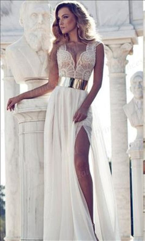 Julie Vino $259 Size: 12   New (Altered) Wedding Dresses