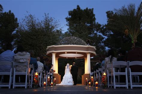 Rainbow Gardens   Venue   Las Vegas, NV   WeddingWire