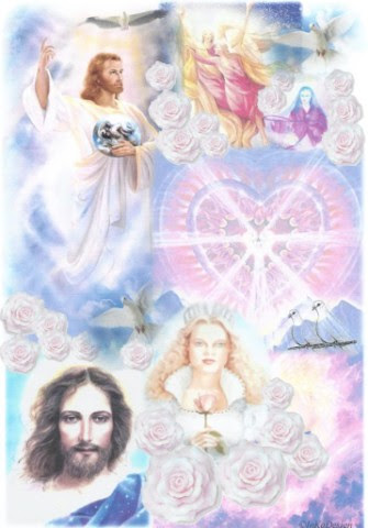 http://www.lightascension.com/images/Sananda-LadyNadaskannet0001.jpg