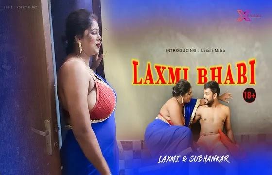 Laxmi Bhabi (2021) - XPrime Short Film