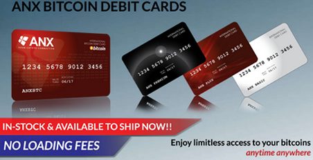 What reloadable prepaid debt card works best for buying cryptocurrency
