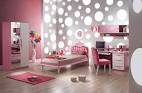 15 Cool Ideas For Pink Girls Bedrooms | DigsDigs