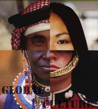 external image cultura-personalidad-L-FxzArC.jpeg