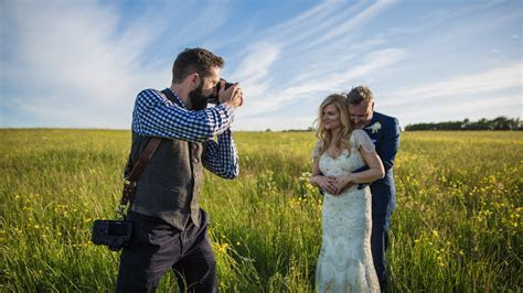 5 Must Know Things About Your Wedding Videographer