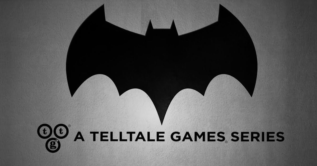 http://www.cosmicbooknews.com/sites/default/files/batman-telltale-games.jpg