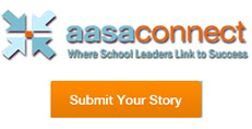 AASA Connect