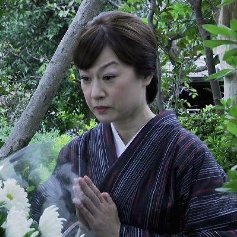 入江 まゆこ 結婚 入江まゆ子写真集 佐藤健の写真集