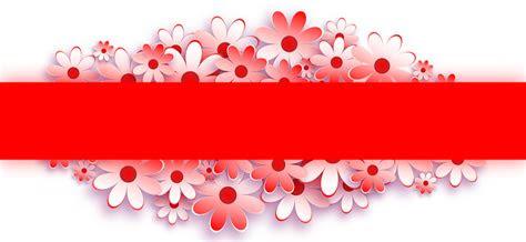 background banner merah putih  background check
