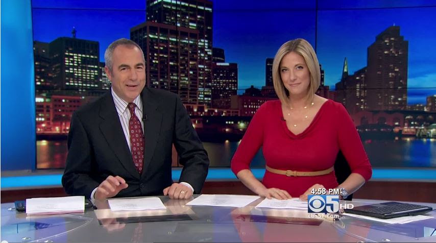 Image result for kpix 5 reporters