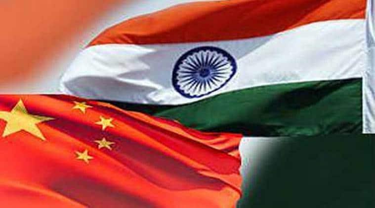india-china, india-china relations, indo-china, sino-india, india-china diplomatic relations, dokalam standoff, narendra modi, xi jinping, india news, indian express news